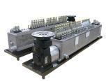 Lubricators-4-thumb