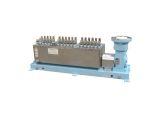Lubricators-6-thumb