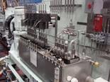 Lubricators-8-thumb