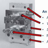 divider_valves_1-thumb