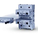 divider_valves_4-thumb