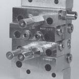 divider_valves_5-thumb