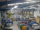 facilities-5-thumb