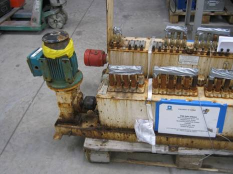 lubricator-refurbishment-2-thumb